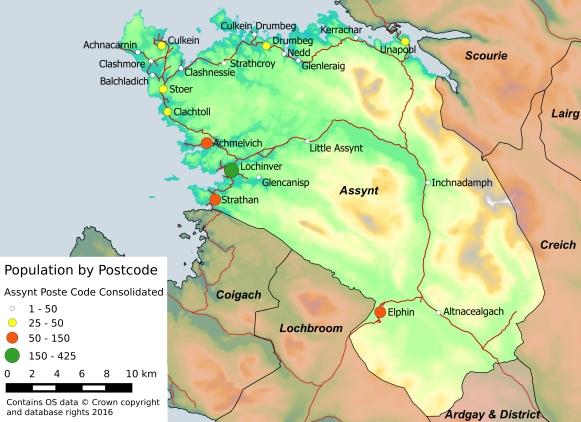 pop-map