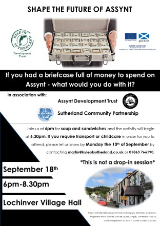 Assynt workshop POSTER (1)
