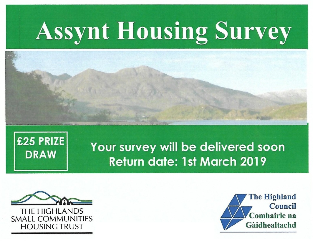 Housing Survey image for website