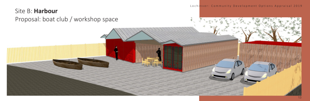 workshops image from final report