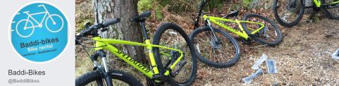 baddi-bikes