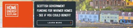home energy scotland image